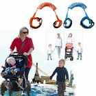 Toddler Kids Baby Safety Harness Hand Belt Walking Strap Keeper Leash Anti Lost
