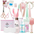 Etude House My Beauty Tool Accessories [Make up Tools / Woman Tools] KOREA