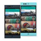 """Nextbit Robin 5.2"""" Cell Phone Factory Unlocked 32GB 13MP GSM LTE Android NEW"""