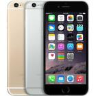 Apple iPhone 6 Plus 16/64/128GB FACTORY UNLOCKED (AT&T T-Mobile) - 4G Smartphone