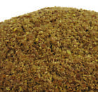 Brown Ground Flax Seed Flaxseed Meal 1 pound