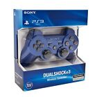 Brand New PS3 Wireless Bluetooth Game Controller for PlayStation 3 фото
