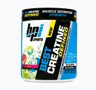 Kyпить Bpi Sports Best Creatine Defined- Lean Muscle Hardening Agent Supply 40 Servings на еВаy.соm