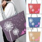 New Large Shopping Shoulder Bags Women Handbag Beach Bag Tote HandBags