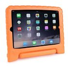 Kids Safe Shock Proof Foam Stand Case Cover For iPad 2 3 4 5 Air 2 Mini Cool New