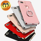For Iphone X 6 6s 7 8 Iphone8 Plus Case Ultra Thin Hybrid Protective Hard Cover