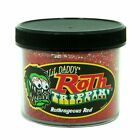 Lil' Daddy Roth Metal Flake Trippin' Rothrageous Red