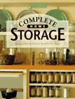 Sunset Complete Home Storage PB 1997 Storage Solutions Organizing