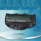 Air Conditioner Cleaning Cover Case Hanging Universal Waterproof Protector New
