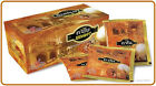 1/3/6 OF GANOCAFE MOCHA COFFEE WITH GANODERMA BY GANO EXCEL ,15 SACHETS/BOX