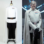 Rogue One:A Story Admiral Krennic Cosplay