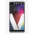 LG V20 (VS995) 64GB Verizon Wireless GSM Unlocked Smartphone