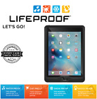 LifeProof NUUD iPad Pro 9.7-inch Case Cover Waterproof Authentic
