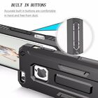 """For iPhone 5/5s 6 Plus 5.5"""" Case Cover Shockproof Rubber Rugged Hard US Stock"""