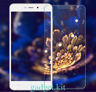 For Xiaomi Redmi 3 Note 3 4 4A 4X Max HD 9H Tempered Glass Screen Protector DF