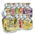 [URBAN DOLLKISS] Baviphat Juicy Mask Sheet 23g * 7pcs