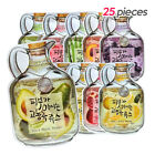 [URBAN DOLLKISS] Baviphat Juicy Mask Sheet 23g * 25pcs