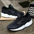 2017 New Fashion Men's Breathable Recreational Shoes Casual shoes Running shoes
