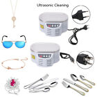 30W 50W Ultrasonic Cleaner For Cleanning Jewelry Watch Glasses Circuit Board