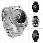No.1 G6 Sport Smart Watch Mic Bluetooth 4.0 Heart Rate Monitor for Android & IOS