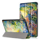 Smart Leather Case Cover For Apple iPad/ Galaxy/ Amazon/ Kobo Aura/ LG /Lenovo