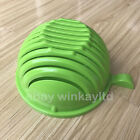 New Salad Maker Bowl Cutter Slicer Tool Make Fruit Veggie Salad in 60 Seconds