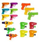 WATER GUN (Kids/Pistol/Summer/Drench/Fun)
