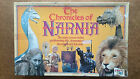 Vintage The Chronicles of Narnia by The Games Team 1988