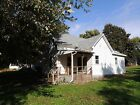 3 Bedroom Home in Elmore Minnesota No RESERVE! Must Sell to high bid