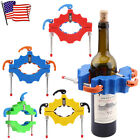 NEW!! Hot Staind Glass Bottle Cutter Tool Recycle Cut Kit Wine Beer Jar DIY 2017