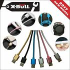 USB Data Cable Charging Cable for iPhone 5 S C 6 7 Plus iPad iPod 1 Meter