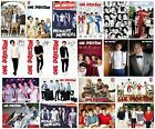 ONE DIRECTION - 1D - AFFICHES (Officiel) 61x91.5cm - énorme Sélection (Maxi)