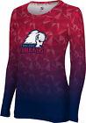 ProSphere Women's Dixie State University Maya Long Sleeve Tee (DSU)
