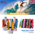 Adult Manual / Automatic Inflatable Life Jacket Inflation 150N PFD Survival Vest
