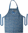 ProSphere University of Memphis Brushed Apron (UM)
