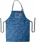 ProSphere University of Memphis Digital Apron (UM)