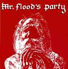 MR. FLOODS PARTY - MR. FLOOD'S PARTY NEW CD