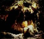 WOLVES IN THE THRONE ROOM - CELESTIAL LINEAGE [DIGIPAK] NEW CD