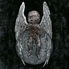 DEATHSPELL OMEGA - SI MONUMENTUM REQUIRES, CIRCUMSPICE NEW CD