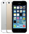 Apple iPhone 5s 16GB Spacegrau, Silver oder Gold - NEU