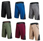 NEW 2017 TROY LEE DESIGNS RUCKUS MTB DOWNHILL SHORTS W/LINER ALL COLORS ALL SIZE
