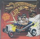 VARIOUS ARTISTS - THE ROCK-A-BILLY TRIBUTE TO AC/DC NEW CD