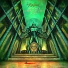 HELLWELL - BEYOND THE BOUNDARIES OF SIN NEW CD