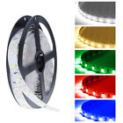 Super Bright DC12V SMD 5630 300LED 5M LED Strip Light for DIY Office/Home/Garden