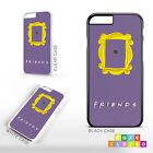 Best iphone 5s case Friend Iphone5 Cases - FRIENDS TV Phone Case Cover Central Perk Door Review