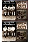 The French Connection Buffalo Sabres Legends Photo Plaque $28.95 USD on eBay