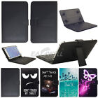 kindle fire hd 7 keyboard case - For Amazon Kindle Fire 7'' 8