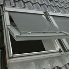 Sunscreen blinds compatible with VELUX roof windows, 2 year guarantee, FREE P&P