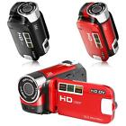 Come In HD 1080P 16MP DVR 2.7'' TFT LCD 16x ZOOM Digital Video Camcorder