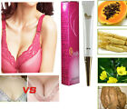 Big Breast Fast Enlargement, Firming, Skin Nourish Cream Pueraria mirifica
